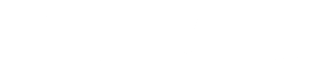 Lacy Walsh Solicitors Logo
